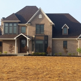 project-brownsburg_house_front