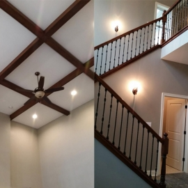 project-brownsburg_stairs-and-ceiling