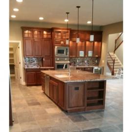 project-brownsburg_kitchen