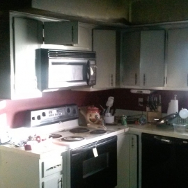 project-fire-restore-burnt_kitchen-greenwood