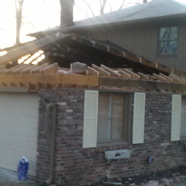 project-fire-restore-burnt_roof-greenwood