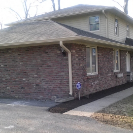 project-fire-restore-exterior-greenwood