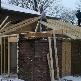 project-fire-restore-rebuild-roof-greenwood