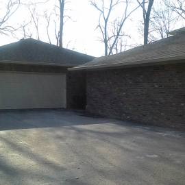 project-fire-restore-rebuilt_garage-greenwood