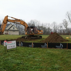 project-hancock_county-excavation_featured-img