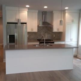 monon-home-kitchen