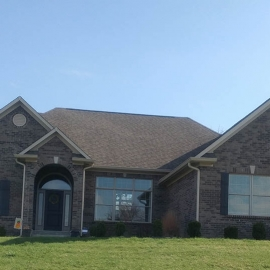 Mooresville-Home-Front-2
