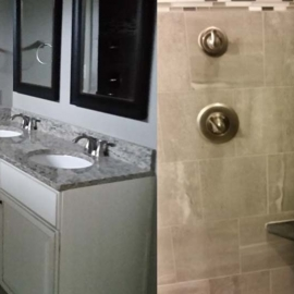 Project-Mooresville-Bathroom-and-Shower