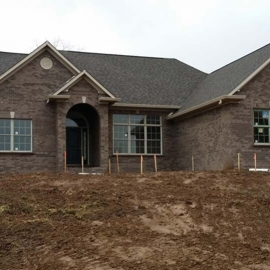Project-Mooresville-Exterior-Front