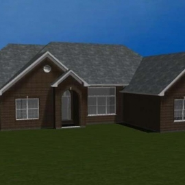 Project-Mooresville-Drawing