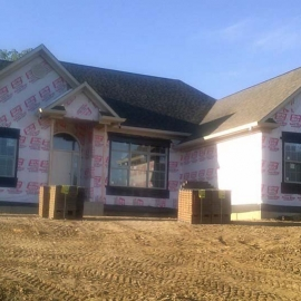 Project-Mooresville-Exterior-Insulation
