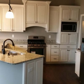 Project-Mooresville-Kitchen