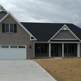 banner-mooresville_home_front