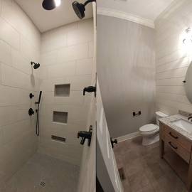 project-mooresville_bathroomside-by-side
