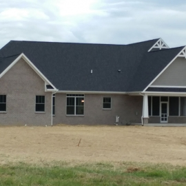 project-mooresville_home_back