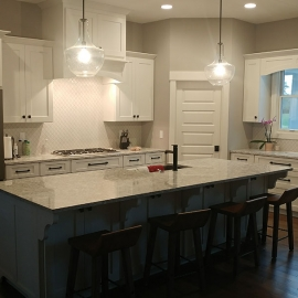 project-mooresville_kitchen