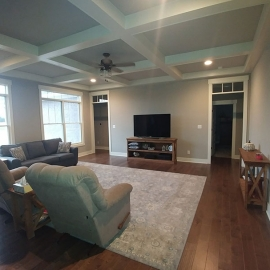project-mooresville_living