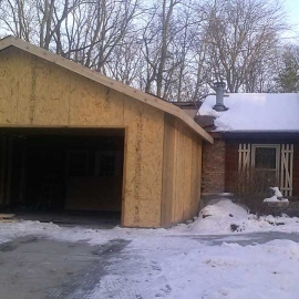 Project-Shelbyville-Garage-Addition-3
