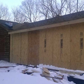 Project-Shelbyville-Garage-Addition-5
