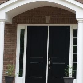Zionsville-Autstin-Exterior-Front-Door
